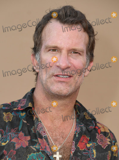 Thomas Jane Photo - 22 July 2019 - Hollywood California - Thomas Jane Once Upon A Time In Hollywood Los Angeles Premiere held at The TCL Chinese Theatre Photo Credit Birdie ThompsonAdMedia
