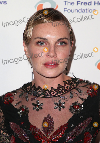 Phoebe dahl dating 2017