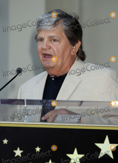 Phil Everly Photo - 07 September 2011 - Hollywood California - Phil Everly Buddy Holly posthumous STAR Induction into The Hollywood Walk of Fame on his 75th Birthday held in front of the Capital Records Building on Vine Street Photo Credit Russ ElliotAdMedia