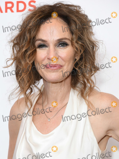Amy Brenneman Photo - 31 May 2019 - Beverly Hills California - Amy Brenneman 2019 Step Up Inspiration Awards held at Beverly Wilshire Photo Credit Birdie ThompsonAdMedia