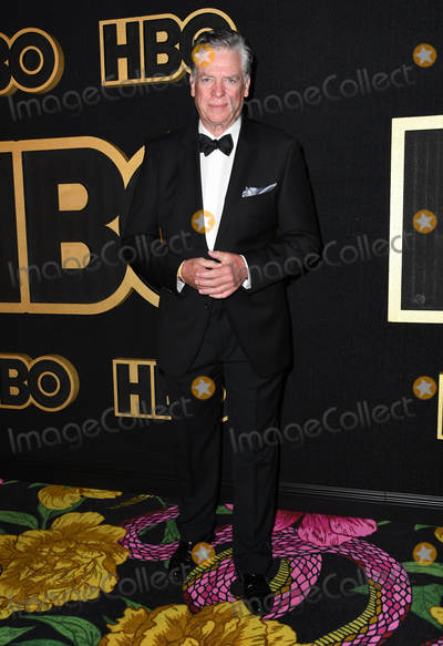 Christopher Mc Donald Photo - 17 September 2018 - West Hollywood California - Christopher McDonald 2018 HBO Emmy Party held at the Pacific Design Center Photo Credit Birdie ThompsonAdMedia