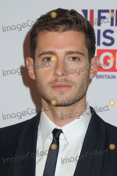 Julian Morris Photo - 26 February 2016 - West Hollywood California - Julian Morris The Film is GREAT Reception Honoring British Nominees of the 88th Annual Academy Awards held at Fig  Olive Photo Credit Byron PurvisAdMedia
