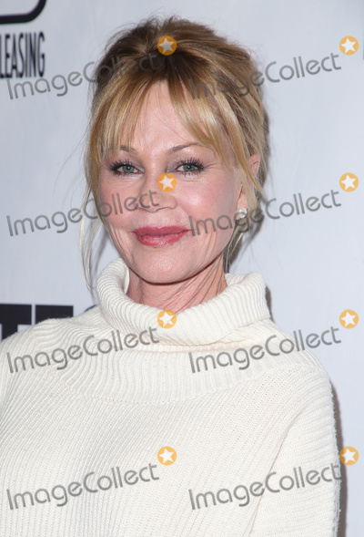 Melanie Griffith Photo - 06 December 2017 - Hollywood California - Melanie Griffith The Pirates Of Somalia Los Angeles Premiere held at TCL Chinese 6 Theatres Photo Credit F SadouAdMedia