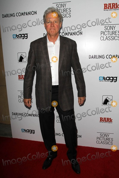 Bruce Boxleitner Photo - 17 April 2012 - Hollywood California - Bruce BoxleitnerDarling Companion - Los Angeles Premiere Held at the American Cinematheques Egyptian Theatre Photo Credit Kevan BrooksAdMedia