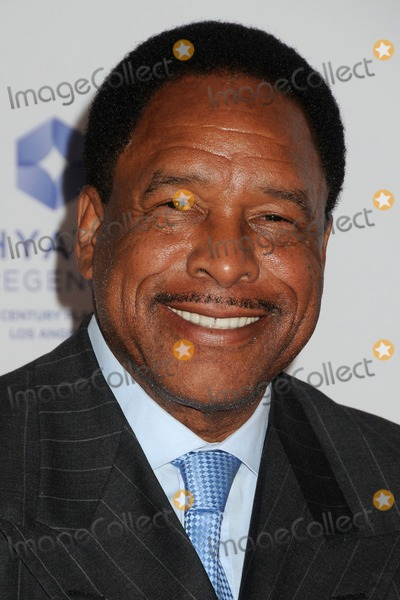Dave Winfield Photo - 24 April 2015 - Century City California - Dave Winfield 22nd Annual Race To Erase MS Gala held at The Hyatt Regency Century Plaza Hotel Photo Credit Byron PurvisAdMedia