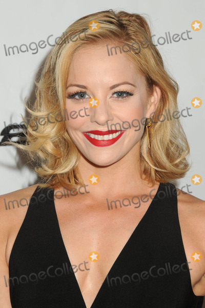 Amy Paffrath Photo - 21 February 2016 - Hollywood California - Amy Paffrath 2nd Annual Hollywood Beauty Awards held at Avalon Photo Credit Byron PurvisAdMedia