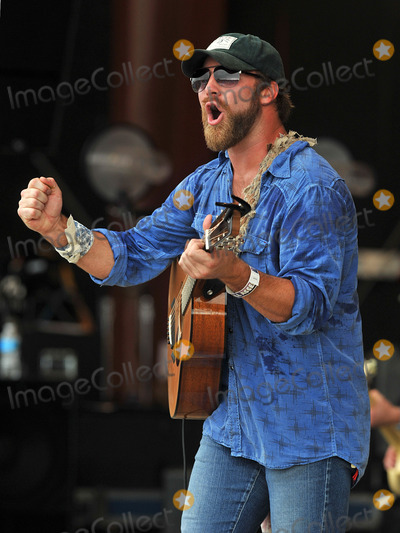 Drake White Photo - 20 July 2012 - Morristown OH - Country music artist DRAKE WHITE performs at Day 2 of the 36th Annual Jamboree In The Hills 2012  Photo Credit Jason L NelsonAdMedia