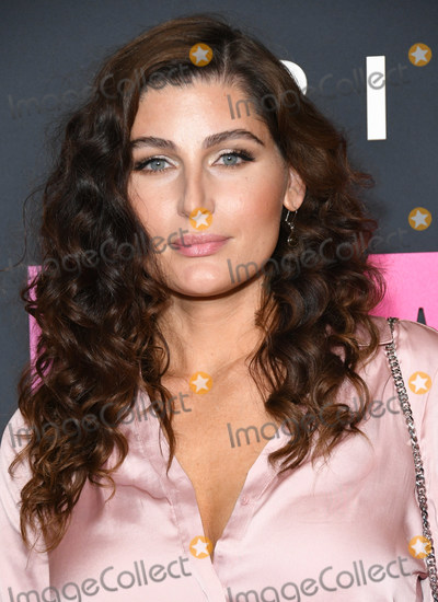 Trace Lysett Photo - 13 September 2019 - Los Angeles California - Trace Lysette Transparent Musicale Finale  Los Angeles Premiere held at Regal Cinemas LA Live Photo Credit Birdie ThompsonAdMedia