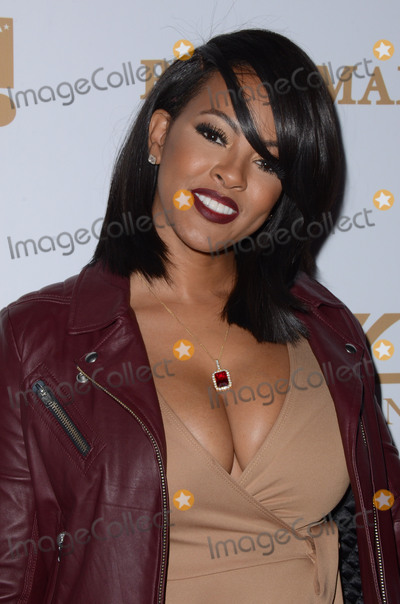 Malaysia Pargo Photo - 12 February  - Hollywood Ca - Malaysia Pargo Arrivals for the OK Magazines Pre-Grammy Event held at Lure Nightclub Photo Credit Birdie ThompsonAdMedia