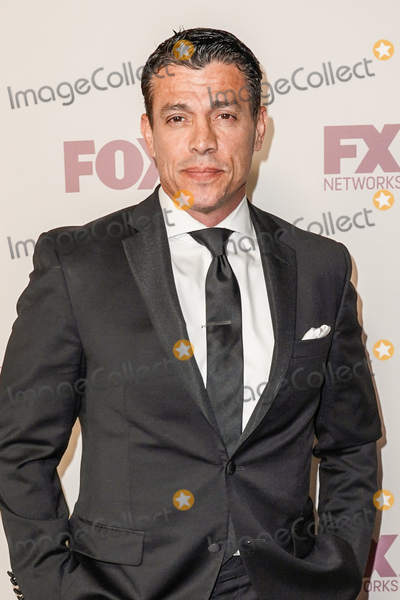 Al Coronel Photo - 17 September 2018 - Los Angeles California - Al Coronel FOX Broadcasting Company FX National Geographic and Twentieth Century Fox Television celebrate the 2018 EMMY Nominees at Vibiana Photo Credit Paul A HebertAdMedia