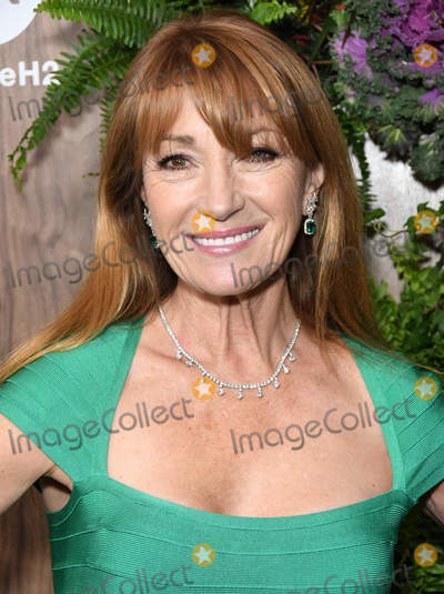 Jane Seymour Photo - 20 February 2019 - Los Angeles California - Jane Seymour Global Green 2019 Pre-Oscar Gala held at the Four Seasons at Beverly Hills Photo Credit Birdie ThompsonAdMedia