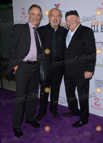 James Keach Photo - 11 November 2014 - Los Angeles California - Keith Carradine James Keach Stacy Keach Arrivals for the Los Angeles premiere of Glen Campbell Ill Be Me held at The Pacific Design Center in Los Angeles Ca Photo Credit Birdie ThompsonAdMedia