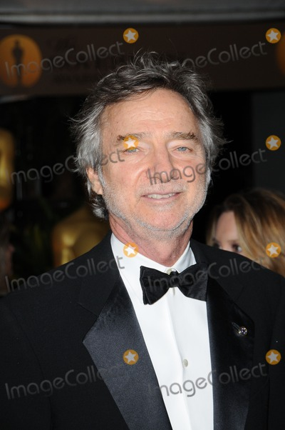 Curtis Hanson Photo - Curtis Hansonat the 2009 Governors Awards presented by the Academy of Motion Picture Arts and Sciences Grand Ballroom at Hollywood and Highland Center Hollywood CA 11-14-09