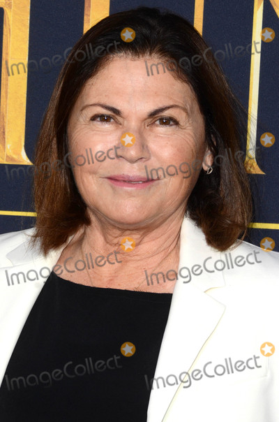 Colleen Atwood Photo - Colleen Atwoodat the The Huntsman Winters War American Premiere Village Theater Westwood CA 04-11-16