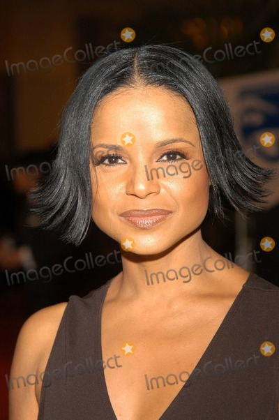 Victoria Rowell Photo - Victoria Rowell at the 17th Annual American Cinematheque Award Beverly Hilton Hotel Beverly Hills CA 12-06-02