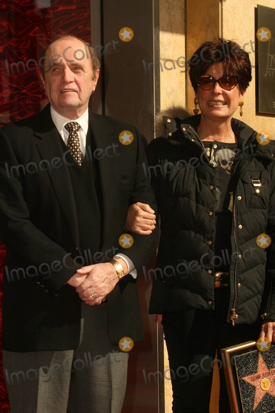 Suzanne Pleshette Photo - Bob Newhart and Tina Sinatra at the Ceremony Posthumously Honoring Suzanne Pleshette with a star on the Hollywood Walk of Fame Hollywood Boulevard Hollywood CA 01-31-08