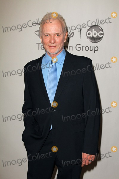 Anthony Geary Photo - Anthony Gearyat the 2012 Disney ABC Summer TCA Party Beverly Hilton Hotel Beverly Hills CA 07-27-12