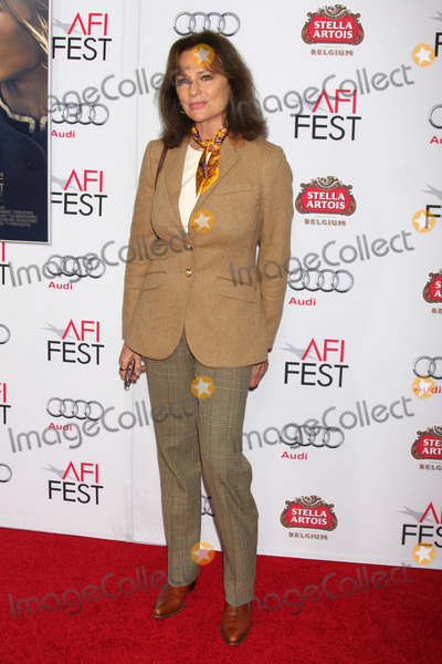 Jacqueline Bisset Photo - Jacqueline Bissetat the The Homesman Screening at AFI Film Festival Dolby Theater Hollywood CA 11-11-14David EdwardsDailyCelebcom 818-915-4440