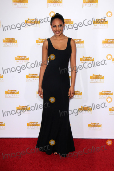 Ariel Meredith Photo - Ariel Meredithat the NBC And Time Inc Celebrattion for the 50th Anniversary Of Sports Illustrated Swimsuit Issue Dolby Theater Hollywood CA 01-14-14
