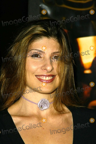 Patricia Skeriotis Photo - Patricia Skeriotis at the premiere of In The Cut at the Academy of Motion Picture Arts and Sciences Beverly Hills CA 10-16-03