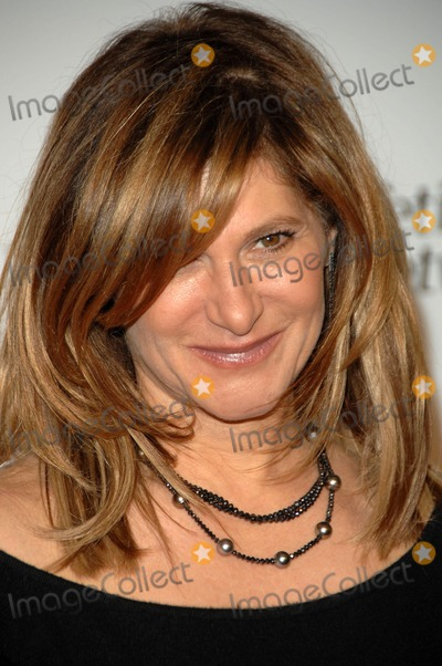 Amy Pascal Photo - Amy Pascal at the Hollywood Reporter Women in Entertainment Power 100 Breakfast Beverly Hills Hotel Beverly Hills CA 12-04-07