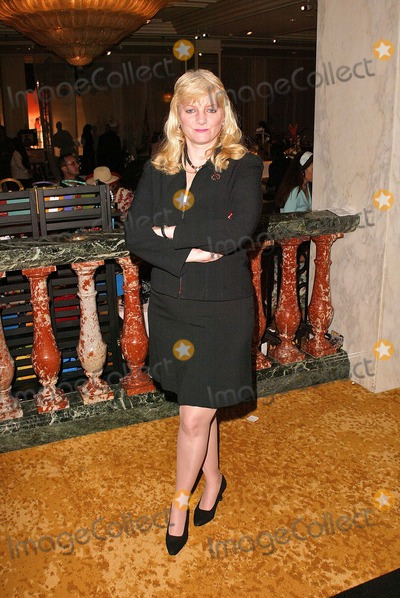 Alison Arngrim Photo - Alison Arngrim at the 1st Annual Golden Needle Awards at the Regent Beverly Wilshire Hotel Beverly Hills CA 06-05-04