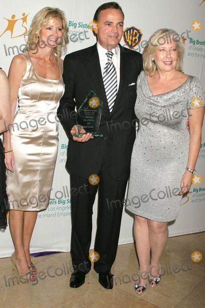 Amy Boatwright Photo - Tina Caruso Rick Caruso and Amy Boatwrightat the Big Brothers and Big Sisters of Los Angeles Rising Stars Gala 2009 Beverly Hilton Hotel Beverly Hills CA 10-30-09