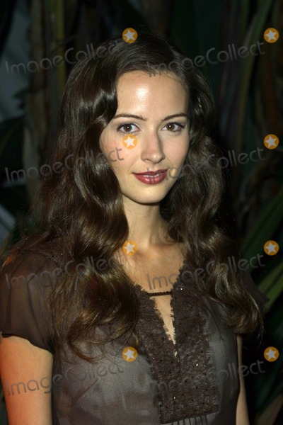 Amy Acker Photo - Amy Acker at the 20th Century Fox Television Regency Television and FX and Fox Television Studios Emmy Nominees celebration at Mortons West Hollywood CA 09-22-02