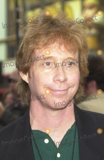 Billy Mumy Photo - Billy Mumy at the premiere of Disneys Santa Clause 2 at the El Capitan Theater Hollywood CA 10-27-02