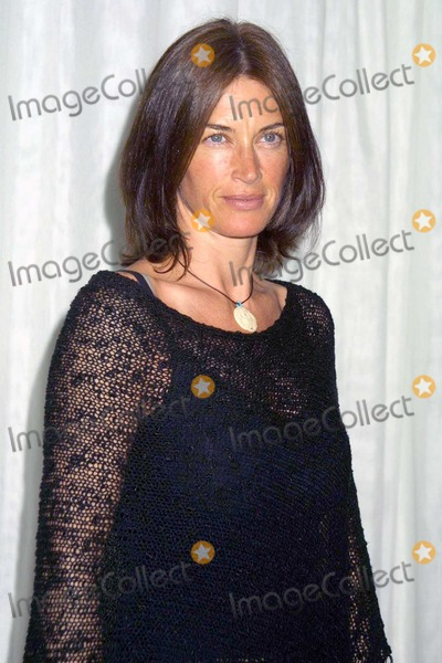 Amanda Pays Photo - Amanda Pays at the Wrap Party for 200 Episodes of JAG in Asia de Cuba Mondrian Hotel West Hollywood CA 04-12-04