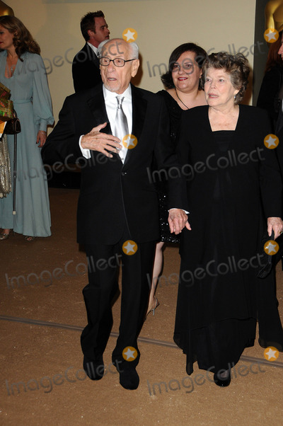 Anne Jackson Photo - Eli Wallach and Anne Jackson at the  2nd Annual Academy Governors Awards Kodak Theater Hollywood CA  11-14-10