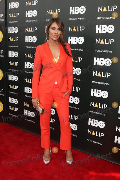 Daniella Alonso Photo - Daniella Alonsoat the NALIP 2016 Latino Media Awards The Dolby Theater Hollywood CA 06-25-16