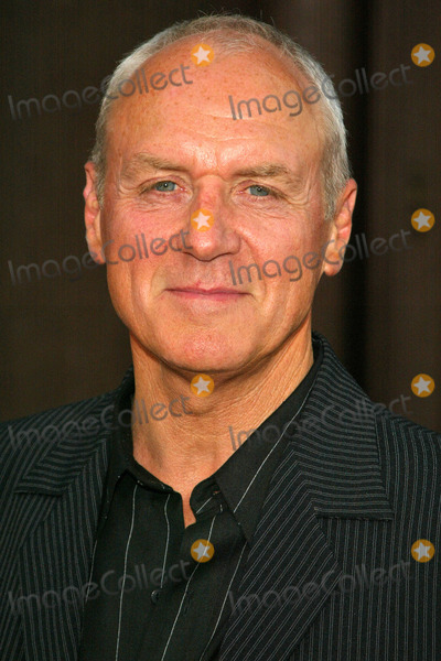 Alan Dale Photo - Alan Dale at the 2004 Summer TCA Fox All-Star Party at 20th Century Fox Studios Los Angeles CA 07-16-04