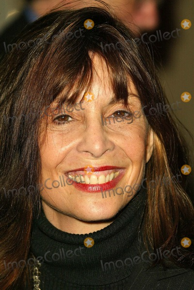 Talia Shire Photo - Talia Shire at the The Monte Cristo Awards Beverly Hills Hotel Beverly Hills CA 11-11-04