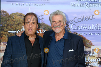 James Brolin Photo - Scott Hart James Brolinat the Hallmark Summer 2016 TCA Press Tour Event Private Estate Beverly Hills CA 07-27-16