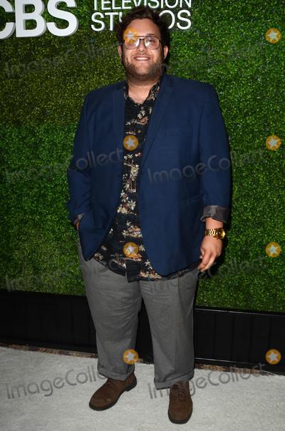 Ari Stidham Photo - Ari Stidhamat the 4th Annual CBS Television Studios Summer Soiree Palihouse West Hollywood CA 06-02-16