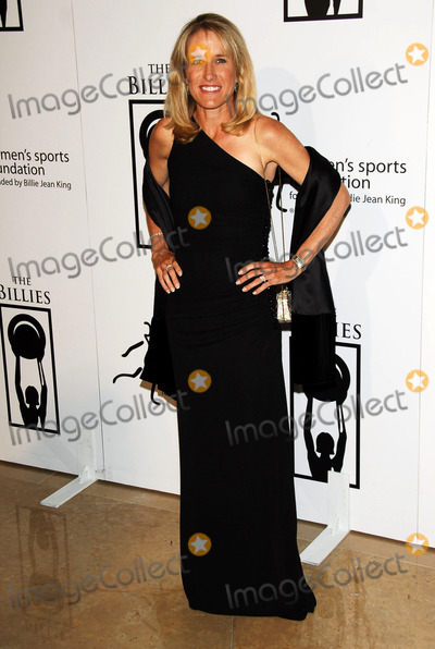 Tracy Austin Photo - Tracy Austinat the inaugural The Billies presented by The Womens Sports Foundation Beverly Hilton Hotel Beverly Hills CA 04-20-06