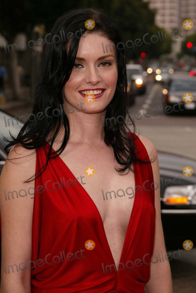 Anne Brown Photo - Jamie Anne Brown at the premiere of New Line Cinemas The Notebook at Mann Village Theater Westwood CA 06-21-04