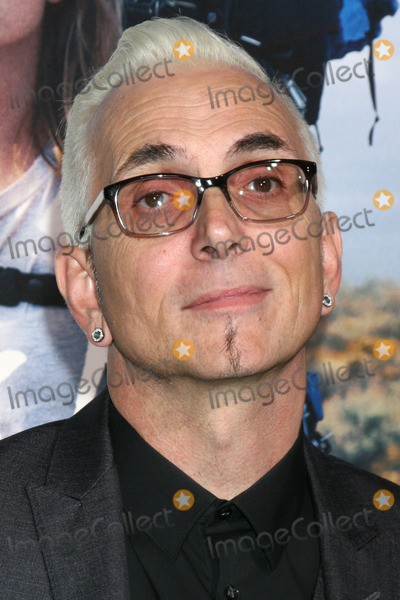 Art Alexakis Photo - Art Alexakisat the Wild Los Angeles Premiere AMPAS Samuel Goldwyn Theater Beverly Hills CA 11-19-14