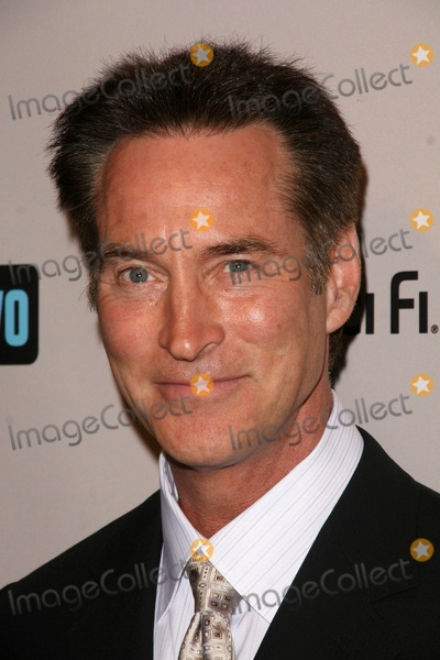 Drake Hogestyn Photo - Drake Hogestyn at the NBC Universal 2008 Press Tour All Star Party Beverly Hilton Hotel Beverly Hills CA 07-20-08