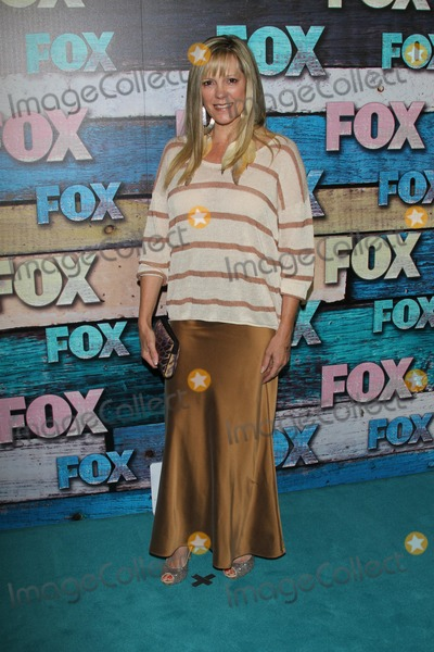 Wendy Schaal Photo - Wendy Schaalat the 2012 FOX Broadcasting Summer TCA All-Star Party Private Location West Hollywood CA 07-23-12