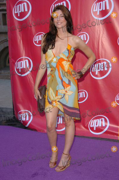 Ann Markley Photo - Ann MarkleyAt the UPN Summer TCA Party Paramount Studios Hollywood CA 07-21-05