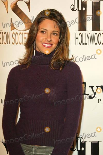 Jill Wagner Photo - Jill Wagner at the 2nd Annual Young Hollywood Holiday Party Bliss Los Angeles CA 12-08-04