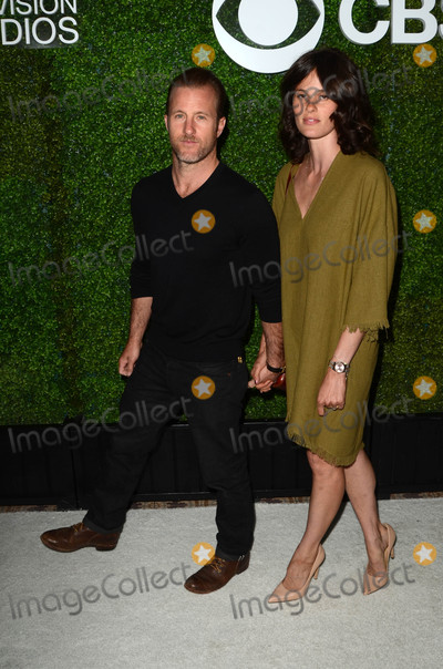 Scott  Caan Photo - Scott Caan Kacy Byxbeeat the 4th Annual CBS Television Studios Summer Soiree Palihouse West Hollywood CA 06-02-16