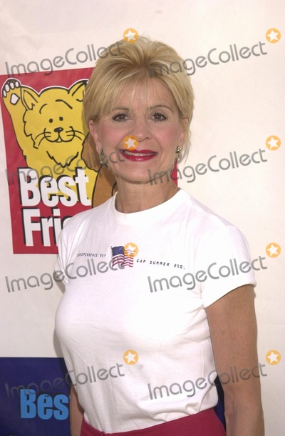 Johnny Carson Photo - Concetta Tomei at the Best Friends Animal Sanctuary Pet Adoption Festival at Johnny Carson Park Burbank CA 09-14-02