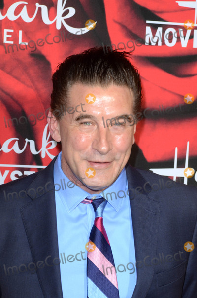 Billy Baldwin Photo - Billy Baldwinat the Hallmark Winter TCA Event Tournament House Pasadena CA 01-14-17