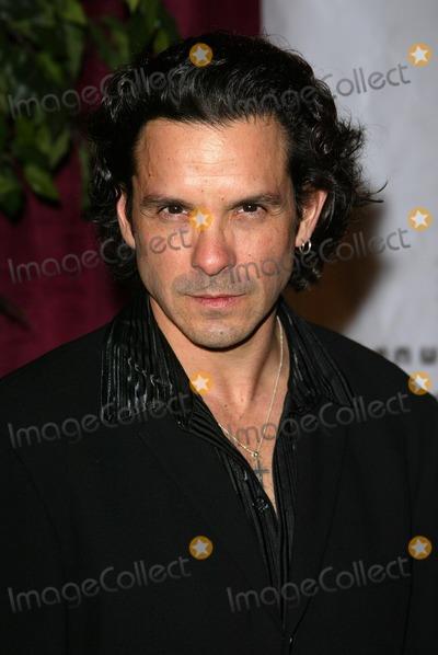 Jaime Gomez Photo - Jaime Gomezat the 10th Annual Multicultural Prism Awards Gala Hilton Hotel Universal City CA 12-15-05