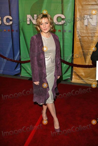 Amy Carlson Photo - Amy Carlson at the NBC TCA Party Hard Rock Universal City CA 01-21-05
