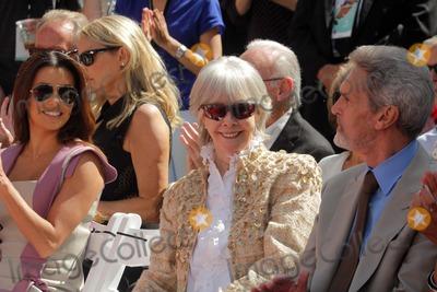 The Fondas Photo - Eva Longoria Shirlee Mae Adamsat the Jane Fonda Hand And Foot Print Ceremony as part of the 2013 TCM Classic Film Festival TCL Chinese Theater Hollywood CA 04-27-13