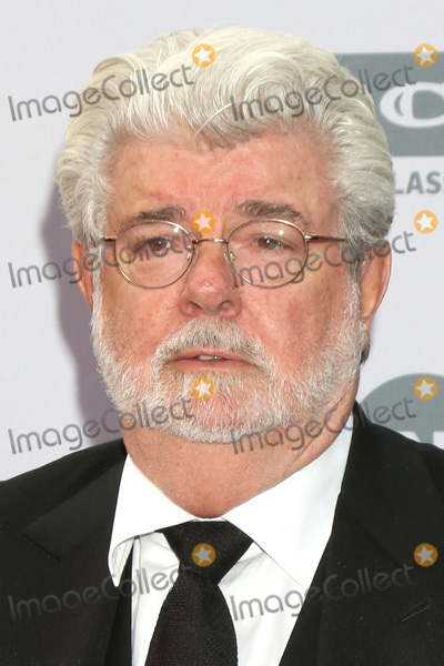 the life and career of the american filmmaker george lucas Advertisement photo by redtouchmedia biography of george lucas the sci-fi  of renowned filmmaker george lucas  american film institute life.